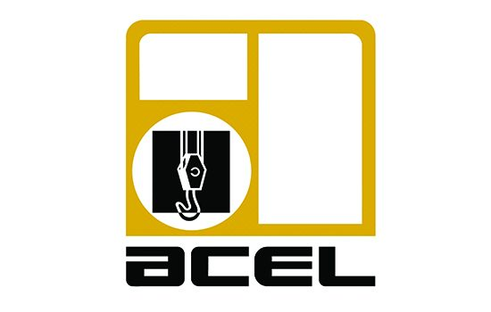 ACEL logo for web