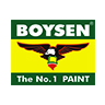 Boysen logo for web