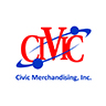 Civic logo for web