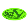 Eagle Cement logo for web