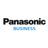 Panasonic logo for web