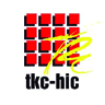 TKC logo for web