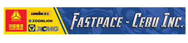 Website - Fast Pace